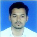 Sahil Ansari Shoib