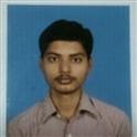 Pallapu Kishorekumar