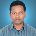 Tapan Kumar Maharana