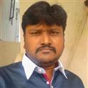Medikonda Johny Kiran