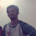 Prashanth Kumar S C