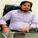 Ram Krishna Shukla