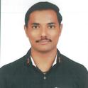 Kalpesh Shinde