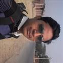 Suraj Bishwas