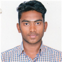 Ajithu Kumar