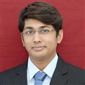 Prakash Sahani