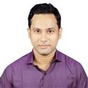 Bijoy Krishna Dutta