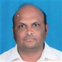 Suhas Shashikant Jadhav