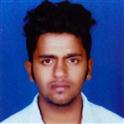 Chetan Khandge