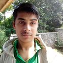 Dnyaneshwar Giri