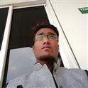 Amit Vilas Gaikwad