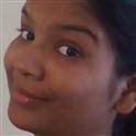 Diksha Kathale