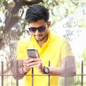 Rajat Khandelwal