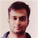Vibhor Sinha