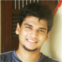 Pratik Haribhau Tadke