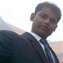 Pradeep Kumar Mahto
