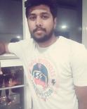 Shivaswaroop Bs