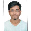 Dhiraj Upadhyay