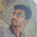 M. Bhanu Prakash Reddy