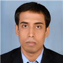 Ajitava Dey