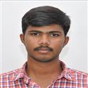 Vediyam Dinesh