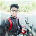 Narendra Bhuktar
