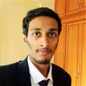 Aravind V. Nair