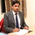 Mohammed Irfan Qureshi