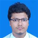 Kaushik Kumar