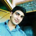 Shailendra Yadav