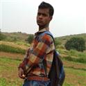 Parvez Ansari