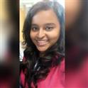 Jinita Rathod