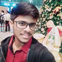 Kamal Kandula