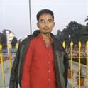 Rahul Agrahari