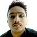 Rudra Das