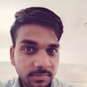 Bharat Singh Yadav