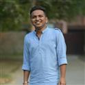 Priyanko Pratim Barman