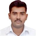 Anil Hanmantu Koli