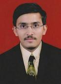 Dhananjay K.Lakhe