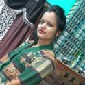 Nidhi Rai