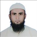 Nawaz Hasan