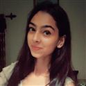 Tavleen Kaur Chani