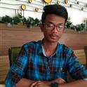 Sai Swaroop Maram