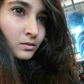 Ankisha Rana