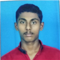 Lokesh Reddy