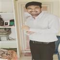 Kovvuru Dinesh Kumar Reddy