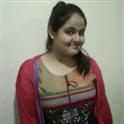 Vinita  Mulchandani