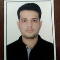 Saurabh Kumar Jha