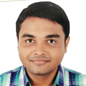 Shrivastava Anand P