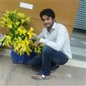 Suraj Singh Dagur